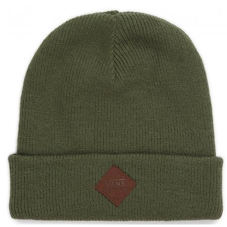 Мъжка зимна шапка - Vans GROVE BEANIE