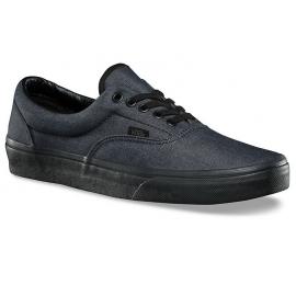 Vans ERA - Men's sneakers