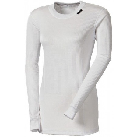 Women's functional T-shirt - Progress LS W