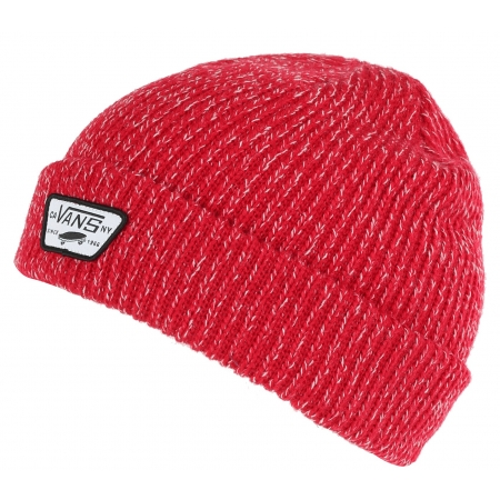 Зимна шапка - Vans MINI FULL PATCH BE