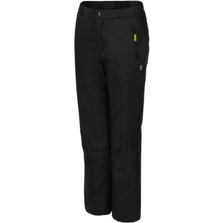 Detské nohavice - Lewro BOBO 116-134 - 1