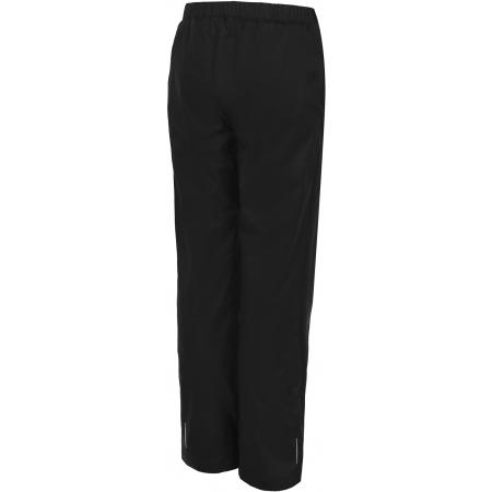 Detské nohavice - Lewro BOBO 116-134 - 2