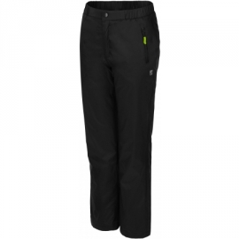 Lewro BOBO 140-170 - Insulated kids' trousers