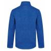 Sweter męski - Loap GADSBY - 2