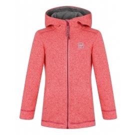 Loap KATIE - Detský sveter