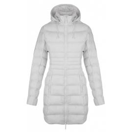 Loap IPANA - Women's coat