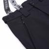 Pánské softshellové kalhoty - Loap LANTO - 5