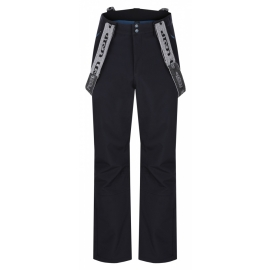 Loap LANTO - Men's softshell trousers