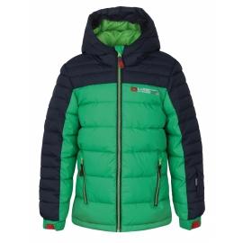 Loap OTISO - Kids' jacket