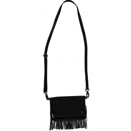 O'Neill BW FRINGE BAG - Women's handbag