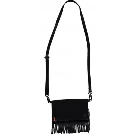Women's handbag - O'Neill BW FRINGE BAG