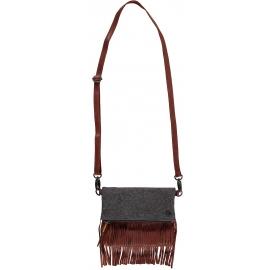 O'Neill BW FRINGE BAG - Дамска чанта