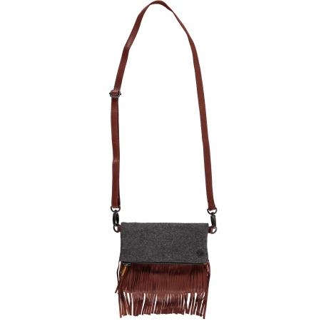 O'Neill BW FRINGE BAG - Women's handbag