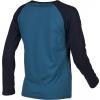 Chlapecké triko s douhým rukávem - O'Neill LB JACKS BASE L/SLV T-SHIRT - 3