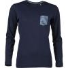Chlapecké triko s douhým rukávem - O'Neill LB JACKS BASE L/SLV T-SHIRT - 4