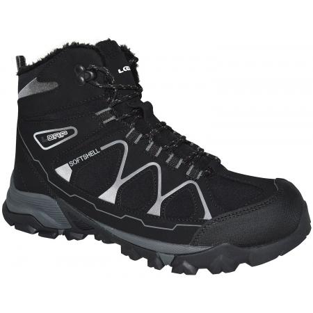 Pánska obuv - Loap TOLEDO - 1 7626713f698
