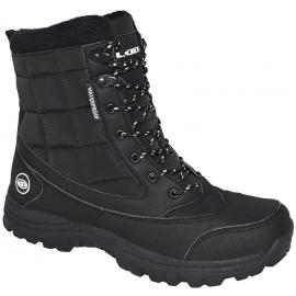 Loap GARDO - Pánska zimná obuv