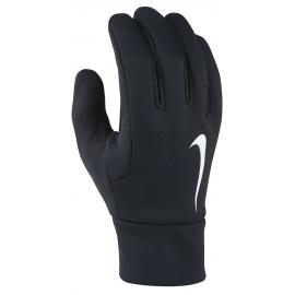 Nike HYPRWRM FIELD PLAYER GLVS Y - Detské futbalové rukavice