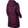 Women's jacket - Nike DWN FILL PRKA W - 2