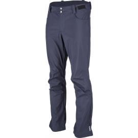 Northfinder NO3268OR - Pánské softshellové kalhoty