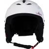 Women's ski helmet - Arcore ELEMENT - 2