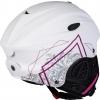 Women's ski helmet - Arcore ELEMENT - 3