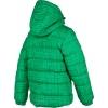 Dětská prošívaná bunda - Lewro FANNY 116-134 - 3