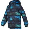 Geacă snowboard copii - Lewro LEE 140-170 - 2