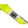 Стик за флорбол - Exel F30i 3.2 - 3