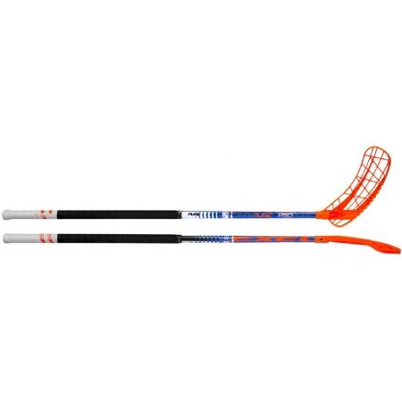 Стик за хокей - Exel P50i 2.6 ЛЯВА - 1