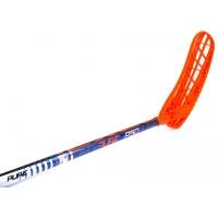 Стик за хокей