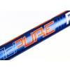 Стик за хокей - Exel P50i 2.6 ЛЯВА - 3