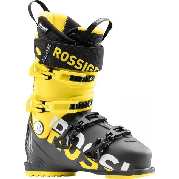 Rossignol ALLSPEED 120 - Zjazdové topánky