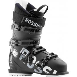 Rossignol ALLSPEED 80 - Sjezdové boty