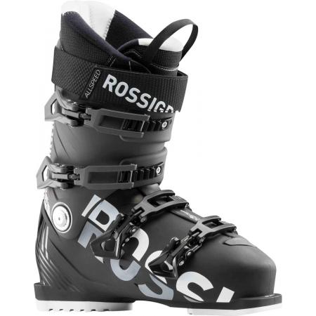 Rossignol ALLSPEED 80 - Buty narciarskie zjazdowe