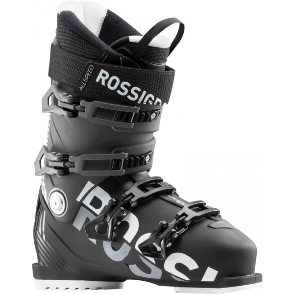 Rossignol ALLSPEED 80 - Zjazdové topánky