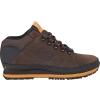 Încălțăminte casual pentru bărbați - New Balance H754BY - 1