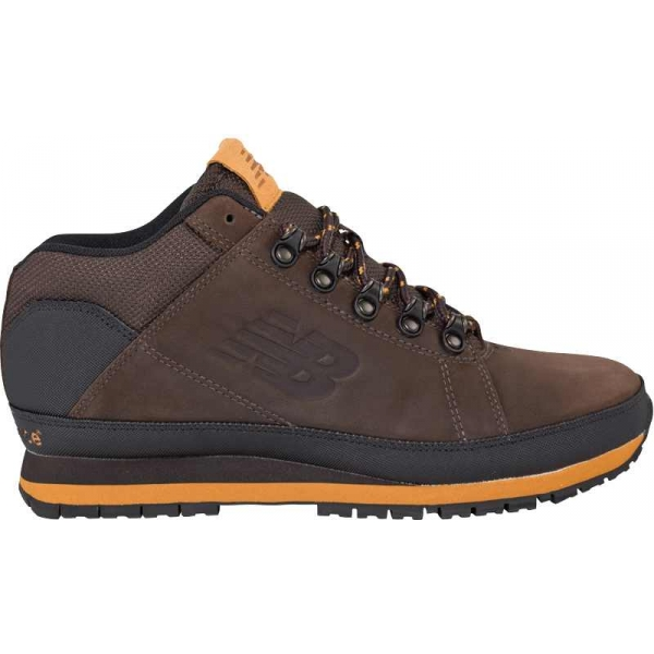 New Balance H754BY - Pánska voľnočasová obuv