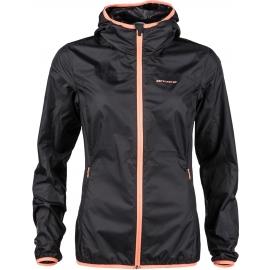 Arcore SANDY - Dámská sportovní bunda
