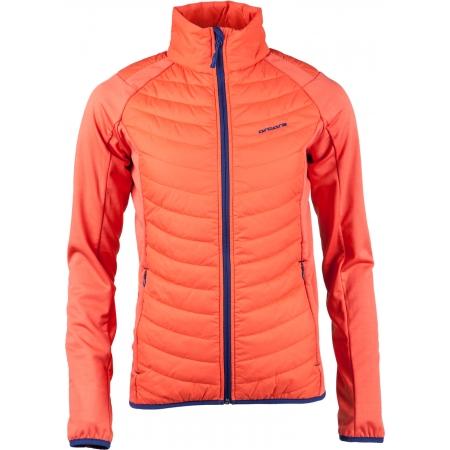 Women's sports sweatshirt - Arcore EVELYN - 1