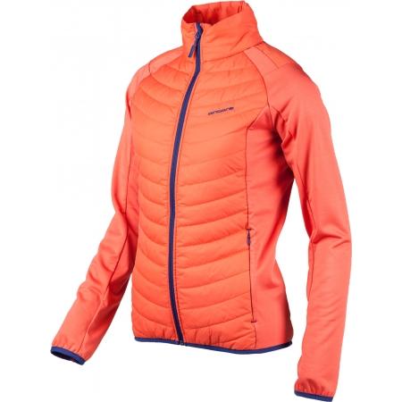 Women's sports sweatshirt - Arcore EVELYN - 2