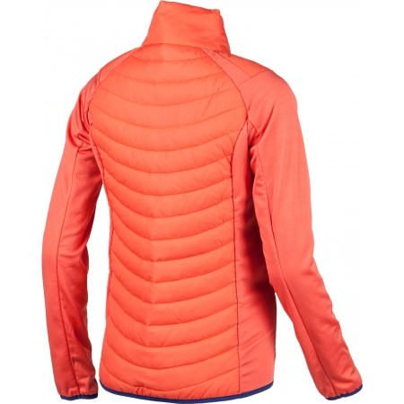 Women's sports sweatshirt - Arcore EVELYN - 3