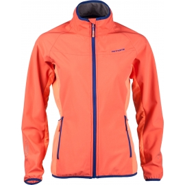 Arcore DARLING - Women's softshell jacket