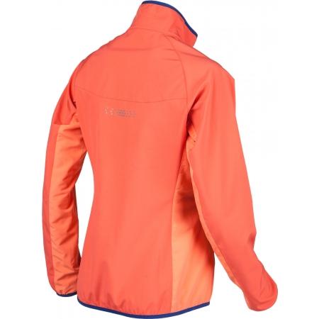 Dámska softshellová bunda - Arcore DARLING - 3