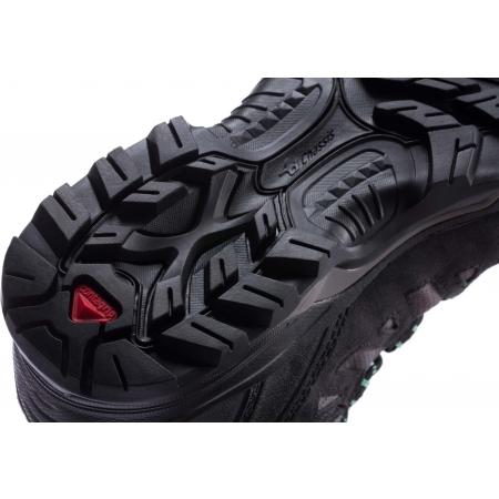 Dámská treková obuv - Salomon QUEST PRIME GTX W - 7 41741194a4