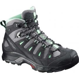 Salomon QUEST PRIME GTX W - Încălțăminte trekking damă