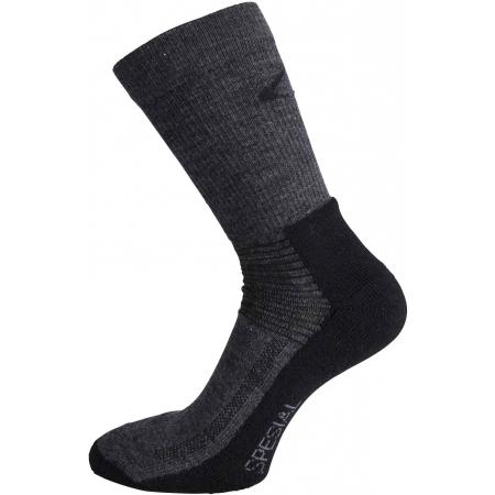 Ulvang SPESIAL SOCKS M - Socks