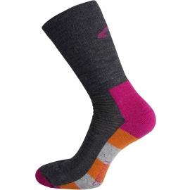 Ulvang SPESIAL PONOZKY W - Дамски чорапи