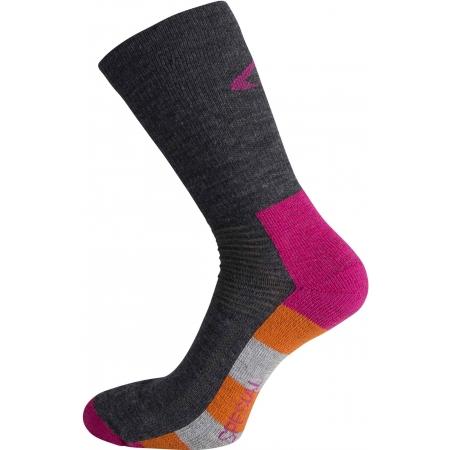 Ulvang SPESIAL PONOZKY - Ponožky