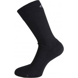 Ulvang SUPER PONOŽKY - Ponožky